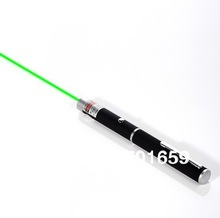 wholesale green light laser pointer