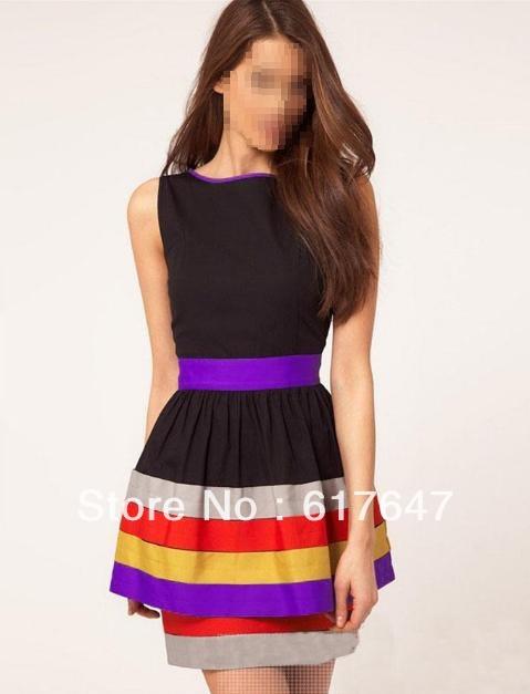 Очень дешевая женская одежда с доставкой