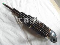 17 spring sheng birch pear sheng musical instrument jingyi