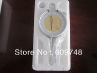 VE pump piston stroke gauge, inner pressure gauge