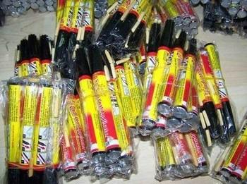 Cheap Wholesale Fix It Pro,Clear Car Scratch Repair Pen for Simoniz,painting Pens OPP bag packing 100pcs/lot Free Shipping