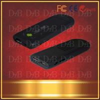 Free shipping MK809 II android 4.1 mini pc dual-core CPU 1.5GHZ mini dongle 512MB RAM 8GB ROM google internet smart tv box