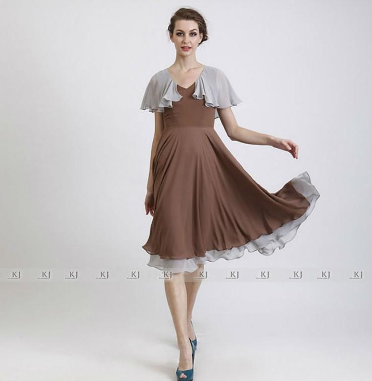 Detailed Picture About Wab Modern Baju Kurung And Kebaya