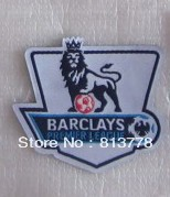 new soccer Premier League patch football souvenir jerseys free shipping  any patch