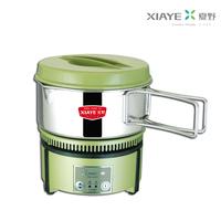 Intelligent ycl-600g 110v mini cooker multifunctional podjarka can storage