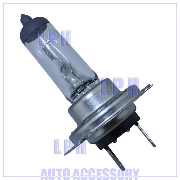 Источник света для авто LPH 2 x H7 3500 K 12V 55W источник света для авто lph 2 x h7 3500 k 12v 55w