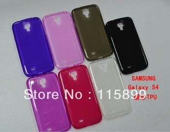 vcery  cheap price new model for S4 TPU quality handle the top