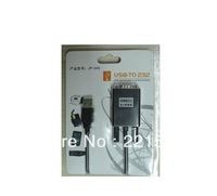 USB go black USB to RS232 serial line USB COM USB ext 232 340 chip