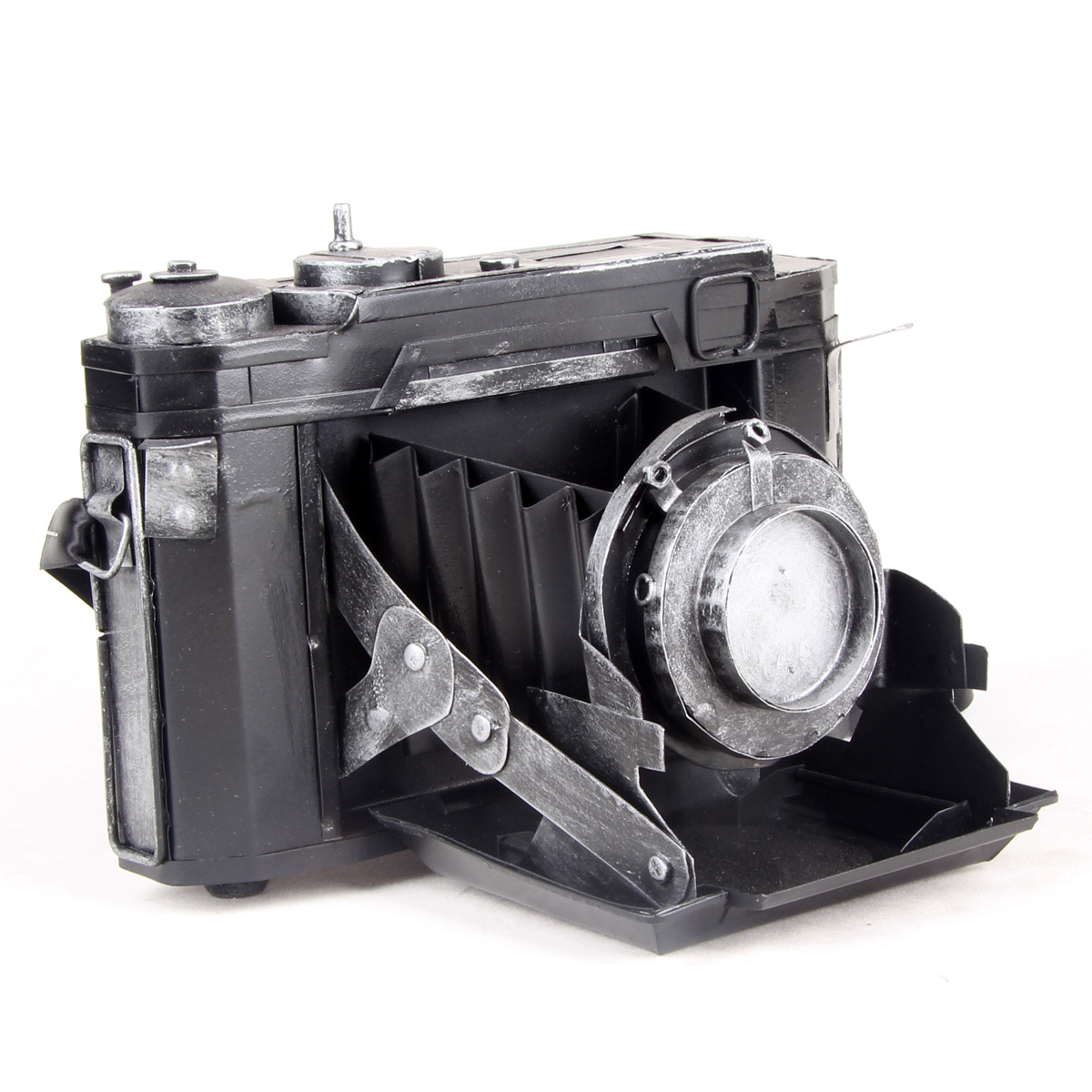 Wedding clothes decoration props vintage camera furnishings antique camera telephone Home decorations Gifts crafts(China (Mainland))