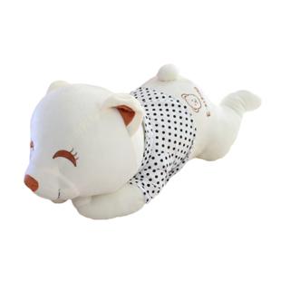 Tare panda plush toy birthday gift