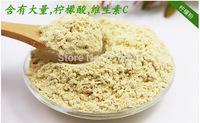 100g Lemon powder tea, Organic Lemon powder ,slimming tea,whitening tea,Free Shipping