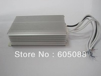 200w DC12v waterproof led power supply,for AC90-130V input voltage led luminaires,CE/ROHS/SAA ,10pcs/lot hot selling!