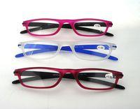 Женские очки для чтения 12pcs/lot