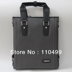 Guangzhou leather manufacturer men tote bag(China (Mainland))