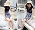 Children's clothing children summer clothing new Korean children dress princess dress