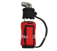 New Model Golf Stick USB Flash Memory Golf USB Flash Pendrives 4GB 8GB 16GB USB Disk Free Shipping