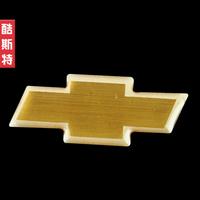 Steering wheel broadhurst steering wheel gold steering wheel emblem