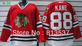 Offerring wholesale all teams Ice Hockey Cheap Sport wear wholesale CHICAGO BLACKHAWKS chicago blackhawks all jerseys(China (Mainland))