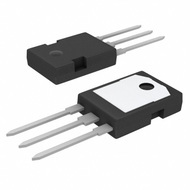 FREE SHIPPING FOR  MBR4060PT TO-3P