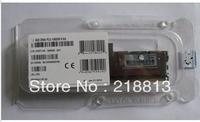 Server Memory Ram 500670-b21 500209-061 2GB DDR3 ECC 1333MHz PC3-10600E-9 Kit DIMM for DL380G6 DL180G6, 1 year warranty
