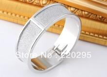 cheap silver frost metallic