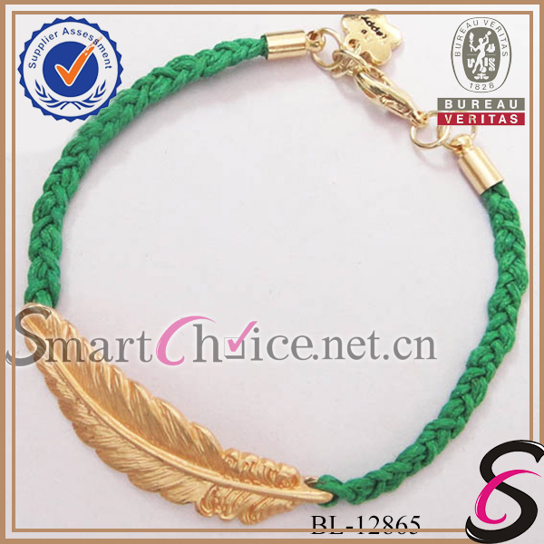 (Mini Order USD15 ) Shining green leaf wholesale fashion trendy jewelry 2013 for free shipping(China (Mainland))