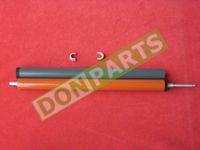NEW 1 X Fuser Service Kit for HP LaserJet 1010 1020 Fuser Film Sleeve + Pressure Roller + Bushing