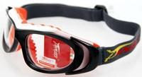 Myopia basketball professional eyeglasses frame goggles picture frame 817