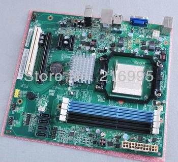 For ACER MA061L-D3 motherboard EL1352 EL1352G EL1358 SFF AMD 780G AM2 DDR3 100% tested!