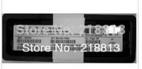 Server memory 49Y1405 2GB(1X2GB 2RX8) DDR3 ECC REG1333 PC3-10600R DIMM RAM, for X3200M3 X3500M3 X3650M3