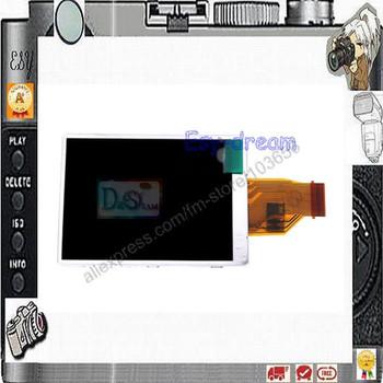 with backlight Best Replacement Digital camera LCD Display Screen repair parts For OLYMPUS FE-330,X-845,FE-4010/Fujifilm J50