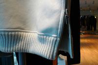 hoodies sample