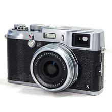 fuji camera price