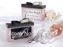 shoe party supplies promotion