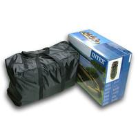 Intex seahawks 68349 68351 68367 68370 68371 backpack portable bag