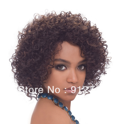 History Of Lace Wigs 10
