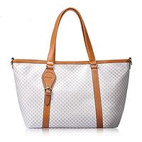 Kamicy 2012 bags limited edition vop women's handbag women shoulder bag
