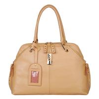 Kamicy limited edition joy women's genuine leather handbag one shoulder women's handbag cowhide women's handbag