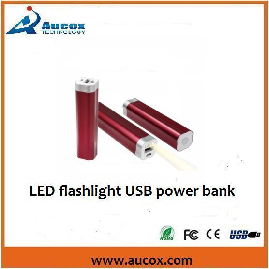 Wholesale,Portable Power Bank for iphone,cellphone USB Charger, smartphone external battery ,Free-Shipping 3`5 days arrival(China (Mainland))