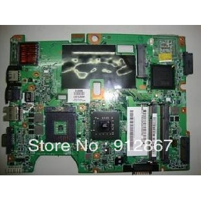motherboard for HP Pavilion G60 Motherboard - 498460-001 504127-001(China (Mainland))
