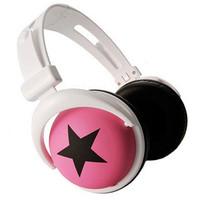 Headset earphones headset earphones big earphones mp3 mp4 earphones