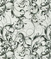 Flower Pattern WATER TRANSFER Printing Filmcubic print  Width 100CM GWA13-1