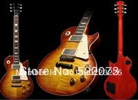 best china guitar Custom Shop'59 VOS, Iced Tea Electric Guitar OEM