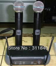 popular karaoke microphone