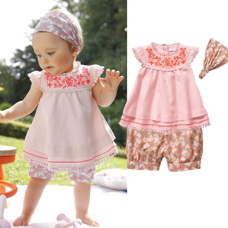 Детская Одежда Россия Купить