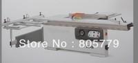 woodworking sliding table circular saw /panel saw / saw machine/precision panel saw/sliding table saw