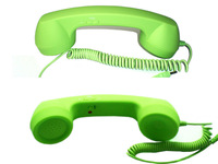 2013 hot sell smartphone retro handset