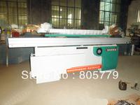 woodworking sliding table circular saw /panel saw / saw machine/precision panel saw