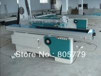 safe slide table panel saw /panel saw / saw machine/precision panel saw/sliding table saw