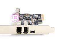 Hx power supply belt pci-e 3 1394 card microstomia belt e pci capture card e1394 pci card